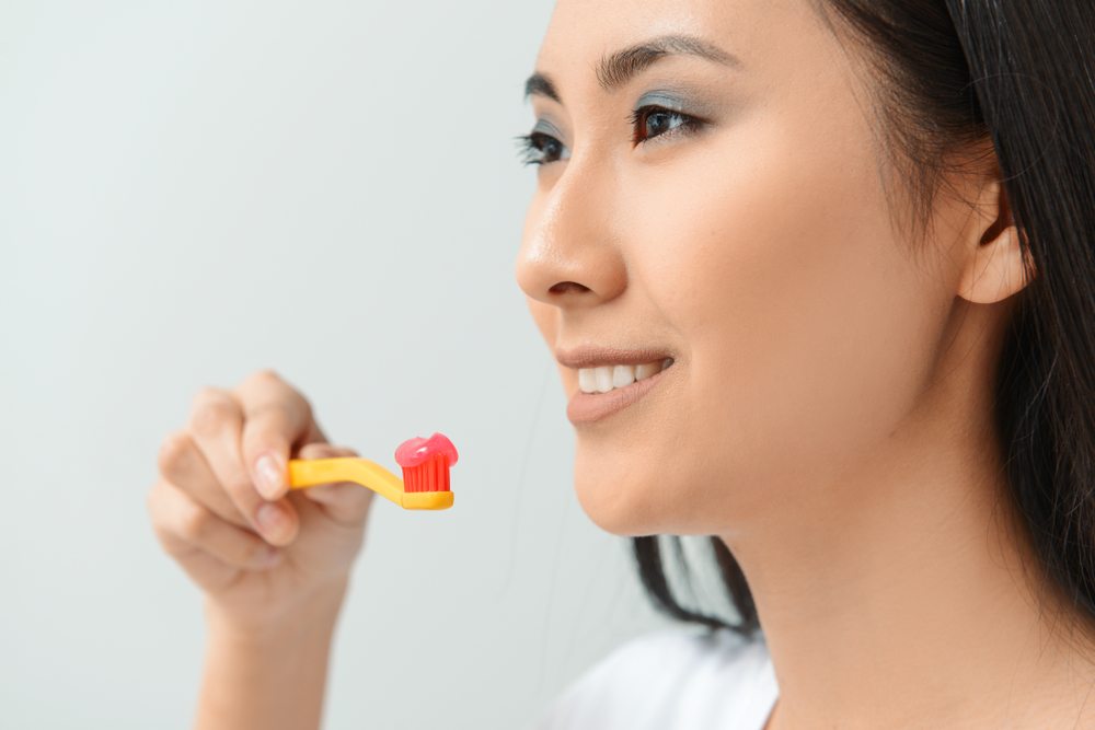 The Rotten Truth – How to Prevent Tooth Decay