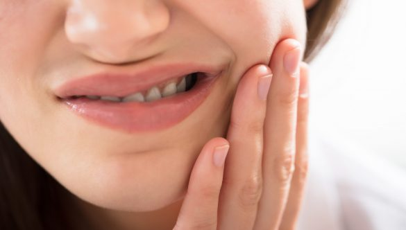 11 Tips for Preventing Tooth Decay at Any Age!