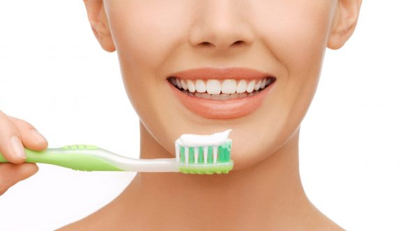 10 Ways to Mineralize Teeth and Keep Them Healthy