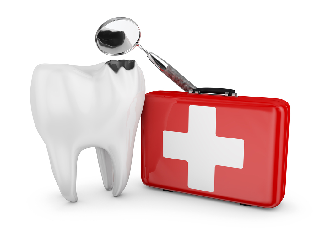 Tooth and Consequences – 10 Signs You Need an Emergency Dental Visit