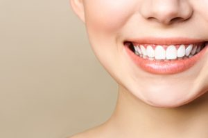 King of the Hill – Everything You Need to Know About Dental Crowns