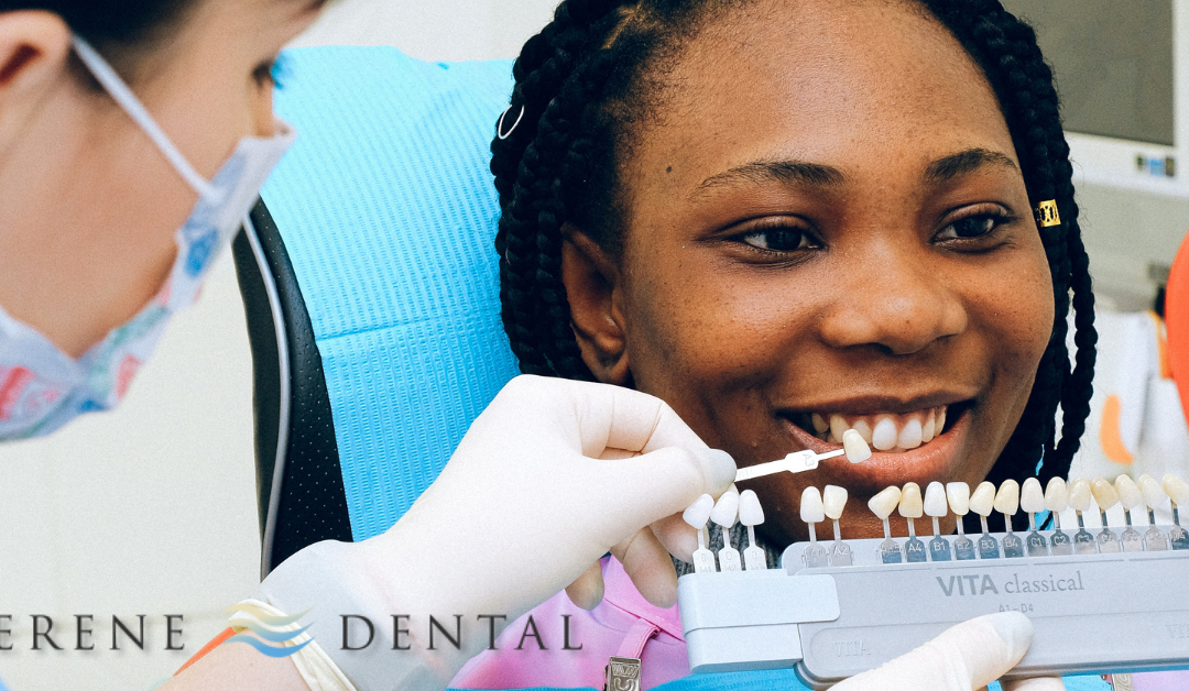 Pediatric Dental Care; What Should You Know?